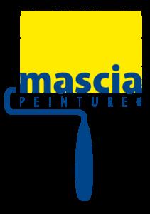 Logo Mascia